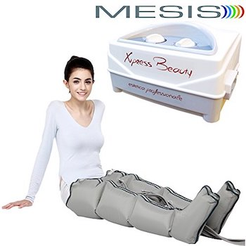 mesis xpress beauty bota presoterapia-min
